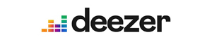 deezer_300