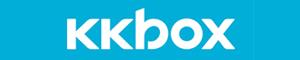 kkbox300