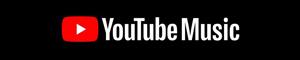 youtube300